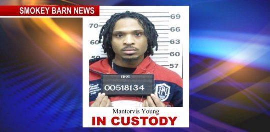 mantorvis-young-in-custody