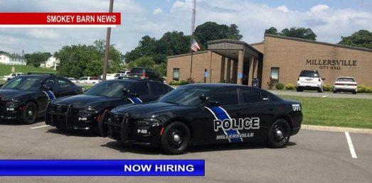 millersville-police-now-hiring