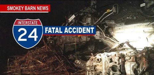 fatal-i24-accident-12-3-16