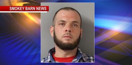Robertson County Area Man Charged With Murder
