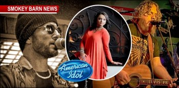 American Idol Finalist 'Jada Vance' To Perform With Local Artists April 1st