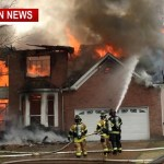 Goodlettsville Home Lost To Fire Thursday