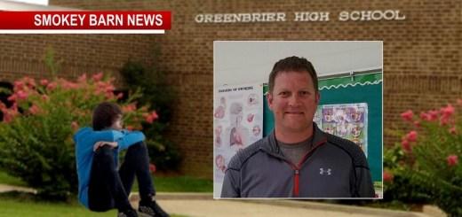 Extraordinary Teacher Made An Impact