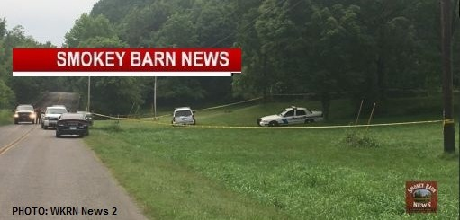 Millersville Man Shot In The Head During Altercation