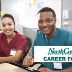 NorthCrest Medical Center To Hold Career Fair Wednesday & Sunday