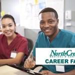 NorthCrest Medical Center To Hold Career Fair Wednesday & Sunday