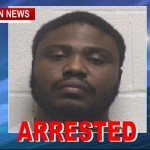 Attempted Murder Suspect Apprehended In Springfield