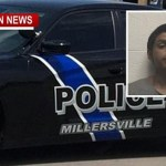 POLICE: Teen Confesses To Murder To Get Ride To Mom's House