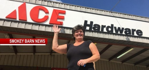 Look Who's Back (Ace Update: 3 Stores To Reopen So Far)