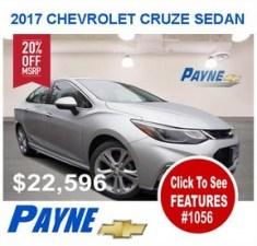 Payne cruze sedan 1056 288x275