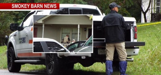 One Dead In Joelton Shooting Early Wednesday