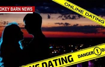 Three Bad Dates Spark Police Warning