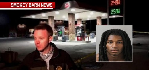 UPDATE: Maxey Rd HomicideAt Phillips 66 SUSPECTS-AT-LARGE