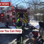 How You Can Respond To First Responders On The Front Line