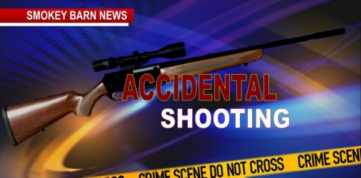 Man Accidentally Shot In Head Dies In Clarksville