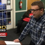 Coopertown Alderman Faces Opposition With Accusations Against Police Chief