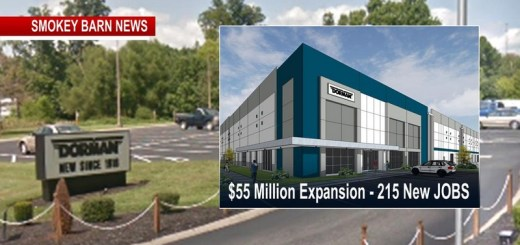 Dorman Products In Portland To Invest $55M In Expansion Bringing 215 More Jobs
