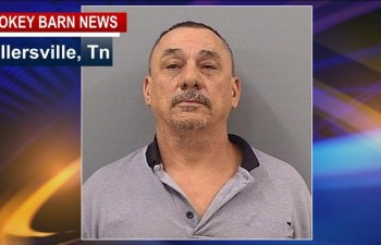 Millersville Man Confesses To Multiple Counts of Child Rape Over 20 Years