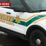 Robertson Deputy Attacked By Dogs Serving Warrant