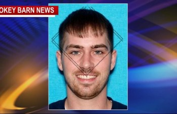 Police Seek Greenbrier Man In Violent Springfield Home Invasion
