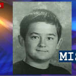 Sheriff's Office Looking For Runaway Juvenile