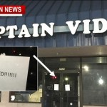 Captain Video & Tanning Closing Springfield/Gallatin Locations