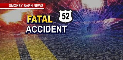 Teen Dies In Fatal Orlinda Crash Saturday