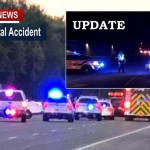 UPDATE: THP Releases Info On Deadly Greenbrier Head-On Crash