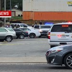TBI Investigating Officer Involved Shooting In Greenbrier