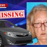Portland Woman Reported Missing And Endangered