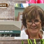 Diane Elaine Sloan, Long Time Pharmacy Technician And Friend To The Community Dies, She Was 62