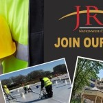 Attention Roofers & Foremen, Your Future Can Be Bright With JRC