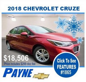 Payne 2018 cruze 1865 288x275