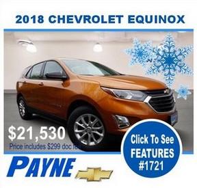 Payne 2018 equinox 1721 288x275
