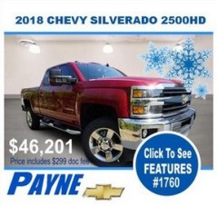 Payne 2018 silverado 1760 288x275