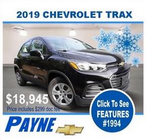 Payne 2019 trax 1994 288x275