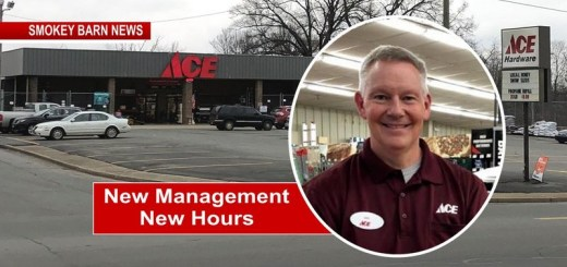 Ace Hardware Springfield, Announces New Leadership & New Hours