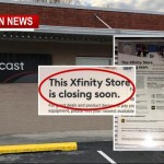 Springfield Comcast Office Closing Soon
