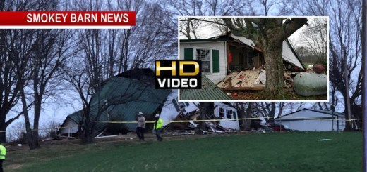 Home Explodes In Cedar Hill, 3 Hospitalized, Officials Investigating