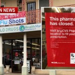 Big Box CVS Buys Springfield Drugs After 100 Years Of Operation