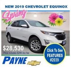 Payne 2019 Chev Equinox 2039 288px
