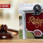 DA: No Charges For Ridgetop Mayor/Vice Mayor