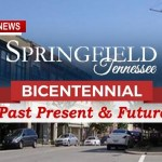 Springfield Turns 200, Hosting Bicentennial Kickoff Event March 28th