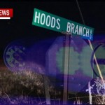 One Dead Following Shooting On Hoods Branch Rd Near Springfield