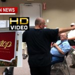 Ridgetop Citizens Speak Out After Hearing Talk Of Nixing Police Dept