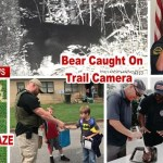 Smokey's People & Community News Across The County August 11, 2019