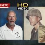 Former East Robertson Teacher Talks About Facing A.L.S.