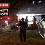 Orlinda City Manager And Dog Escape Home Fire