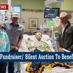 Benefit BBQ Fundraiser Planned For Injured Teen Hit By SUV