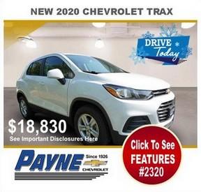 Payne 2019 trax 288px 2320 2